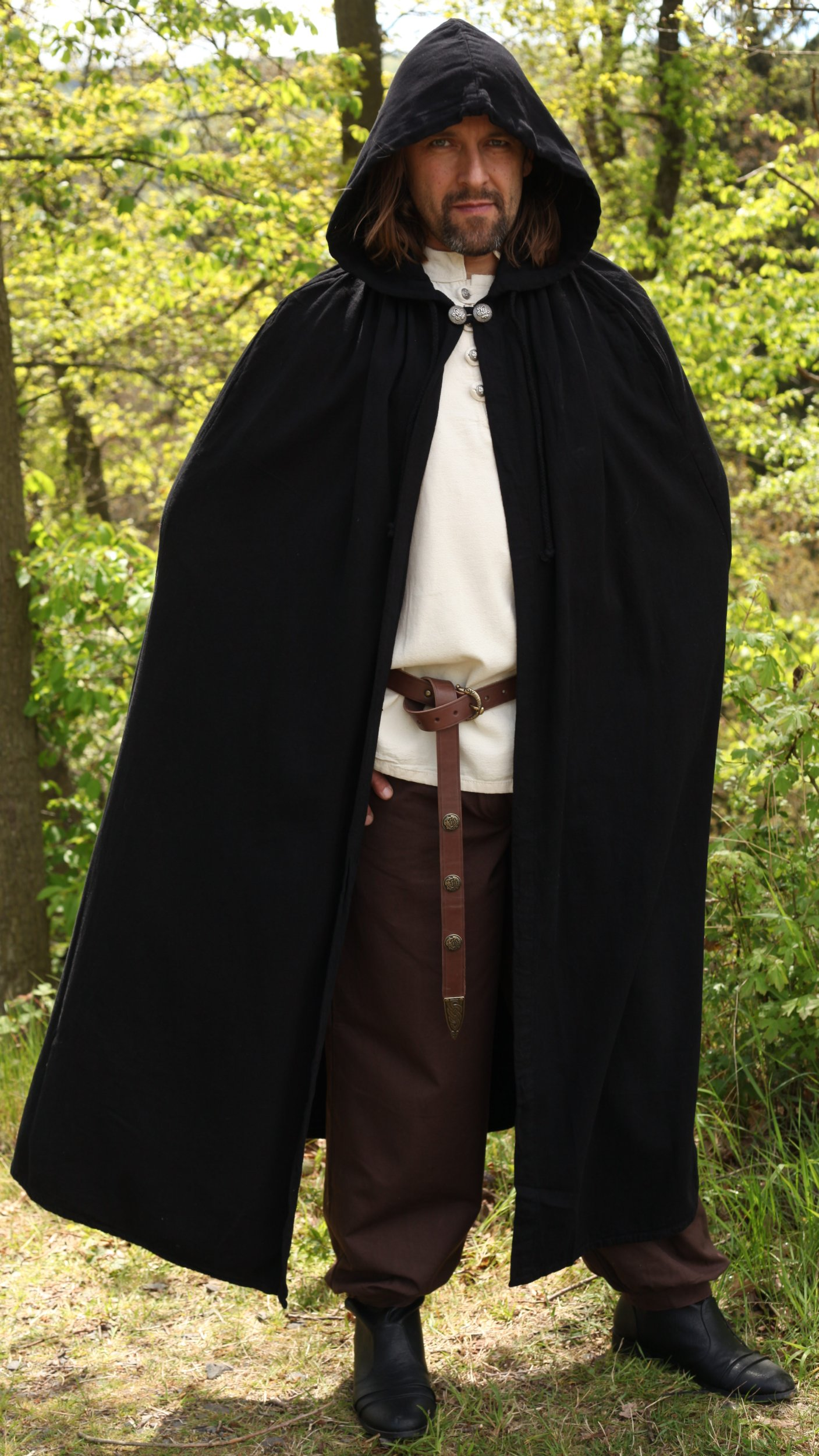 243e5d6a42 Capes   Cloaks order online with larp-fashion.co.uk
